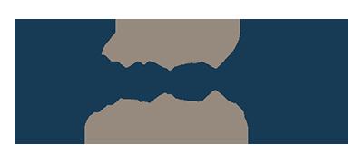 House Of Hair Overdinkel Logo